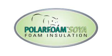 PolarFoam
